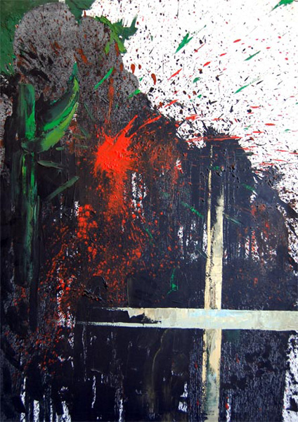 Manezha Hewad