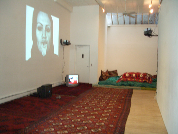 <center><em>The Taste of Others</em>