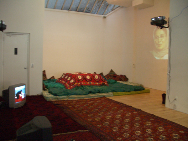 <em>Sandalee</em>