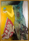 Husain