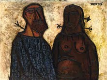 F.N. Souza